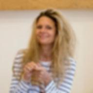 Nina Loacker Theta Healing Innsbruck.jpg