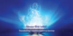 Theta Healing Intuitive Anatomie Seminar