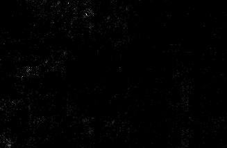 In bianco e nero Struttura astratta