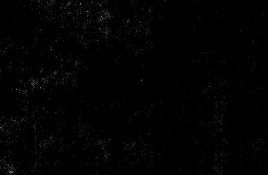 Siyah ve Beyaz Soyut Doku