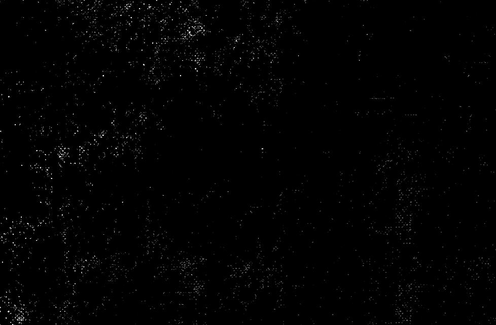 黒と白の抽象的なテクスチャ