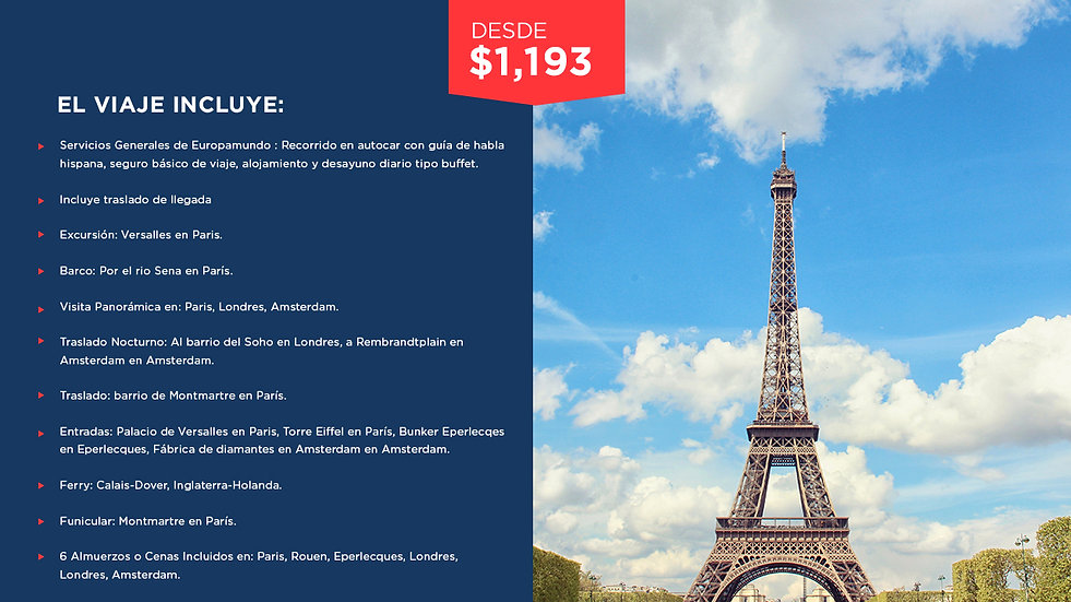 Paris, Londres y Amsterdam +i1.jpg