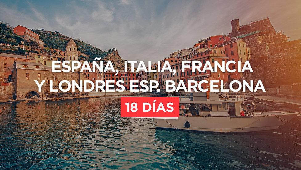 España,_Italia,_Francia_y_Londres_Esp._B