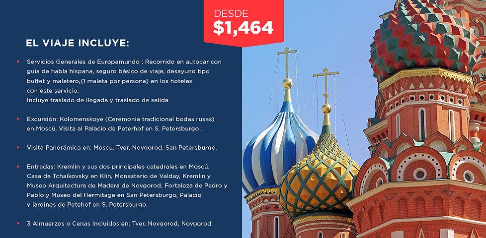 Capitales Rusas 1.jpg
