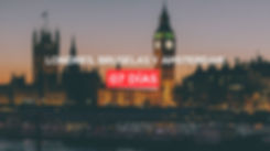 Londres, Bruselas y Amsterdam.jpg
