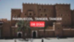 Marruecos.jpg