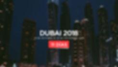 DubaiOct4.jpg