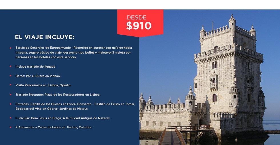 Todo Portugal 1.jpg