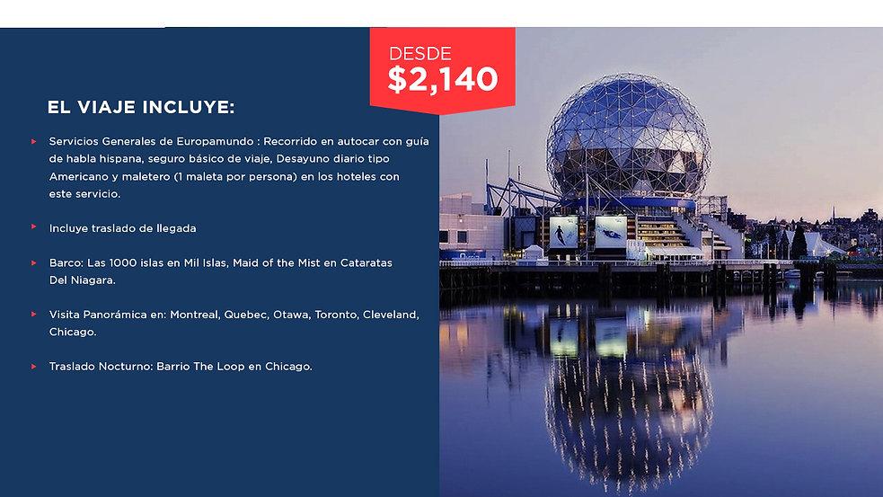 Canadá,_Cataratas_y_Chicago_Turista1.jpg