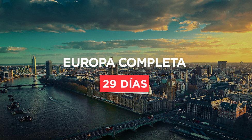 Europa Completa.jpg