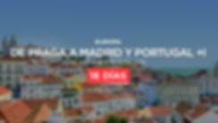 De Praga a Madrid y Portugal +i.jpg