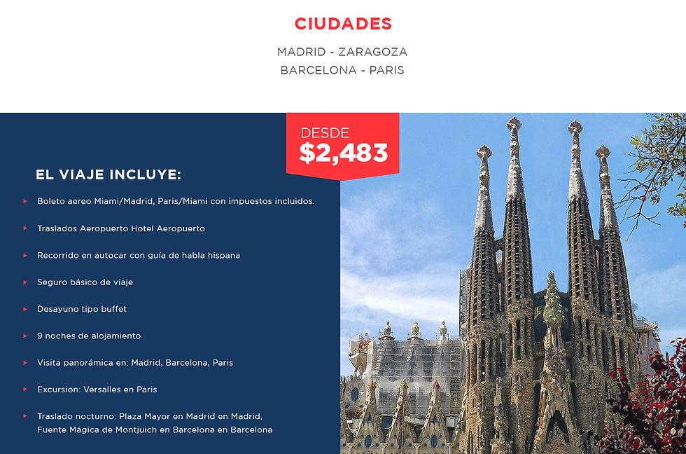 MadridBarcelona1.jpg