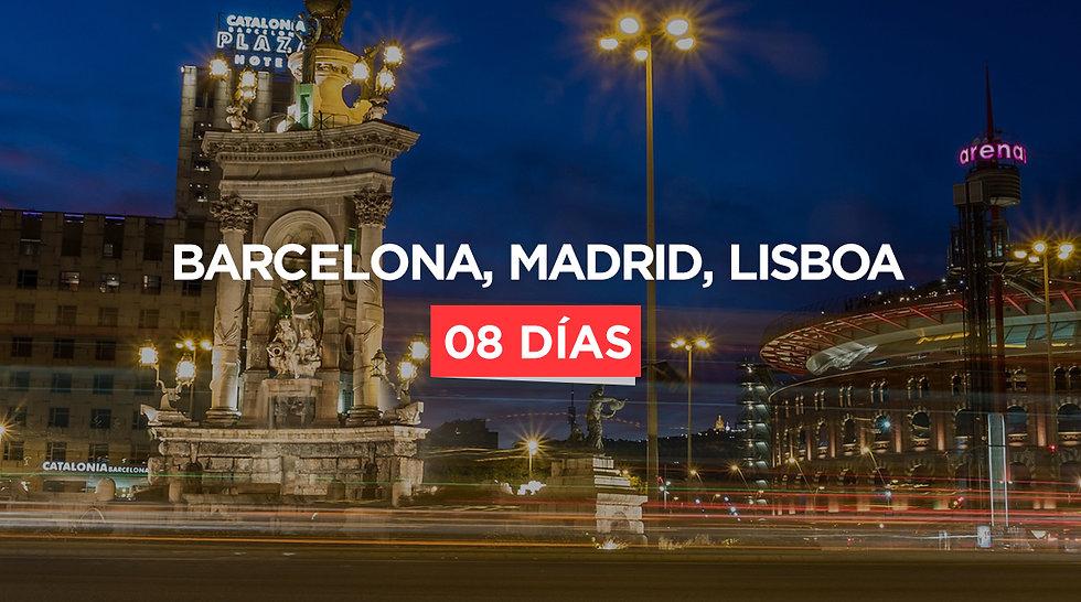 Barcelona, Madrid, Lisboa .jpg
