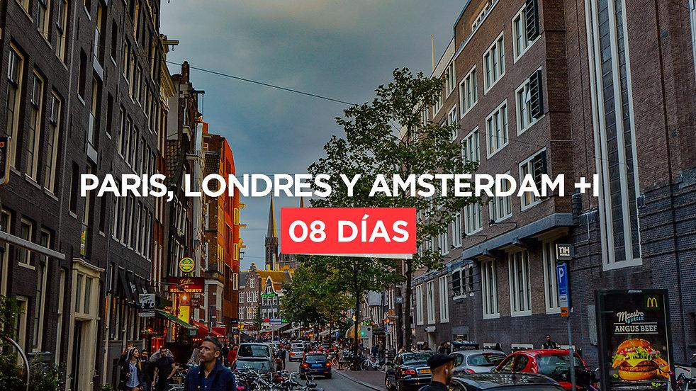 Paris, Londres y Amsterdam +i.jpg