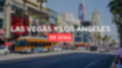 Las_Vegas_y_los_Ángeles.jpg