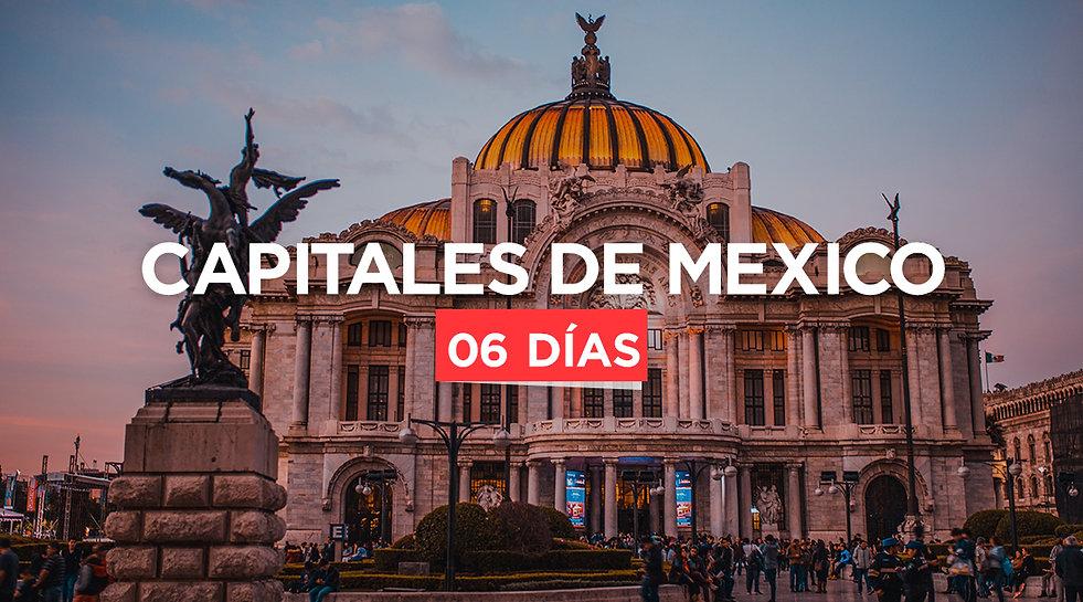 Cap.Mexico.jpg