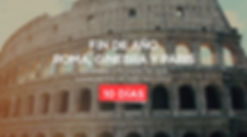 Roma,Ginebra.jpg