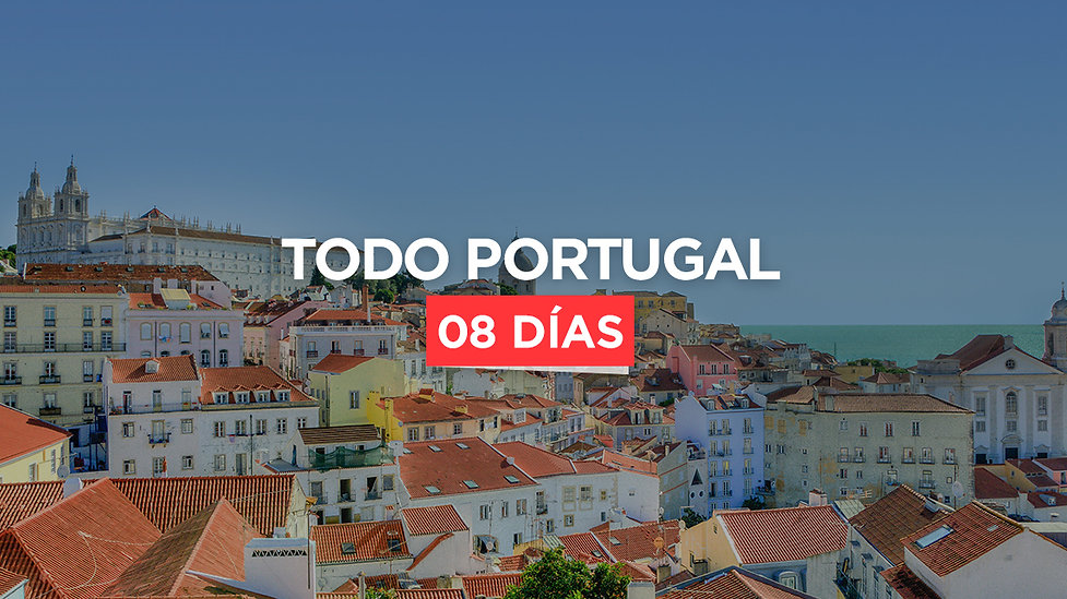 Todo Portugal.jpg