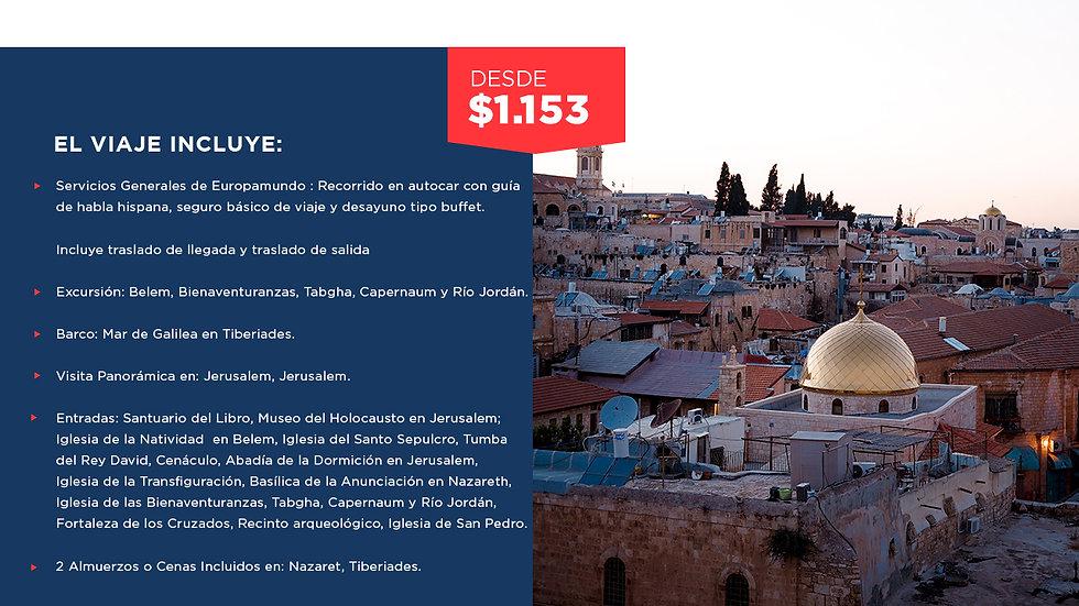 Israel_soñado1.jpg