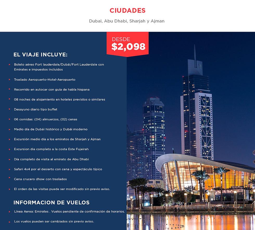 DubaiOct1.jpg