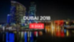 DubaiNov.jpg