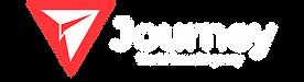 LogoJourneyBlue0.png