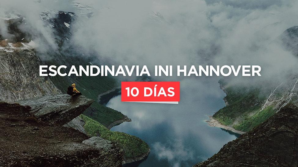Escandinavia Ini Hannover .jpg