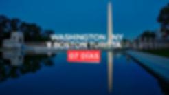 Washington , NY y Boston Turista.jpg