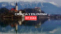 Croacia y Eslovenia.jpg