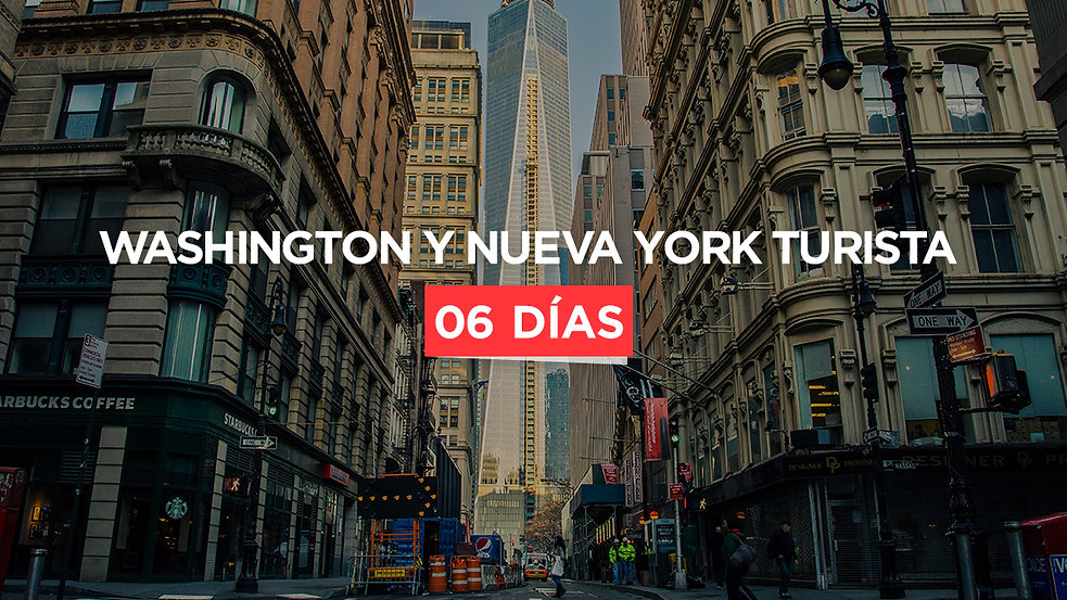 Washington y Nueva York Turista.jpg