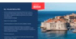 Croacia y Eslovenia 1.jpg