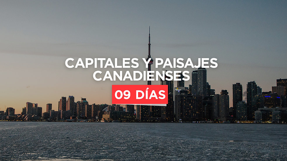 Capitales y Paisajes Canadienses.jpg