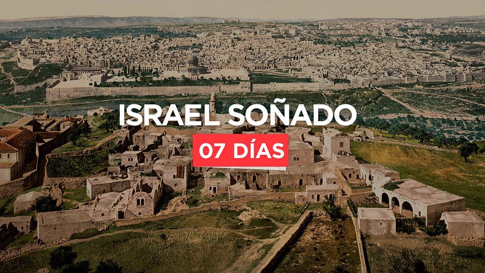 Israel soñado.jpg