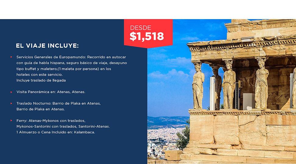 Grecia y Estancia en Islas 2.jpg