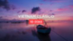 Vietnam clasico.jpg