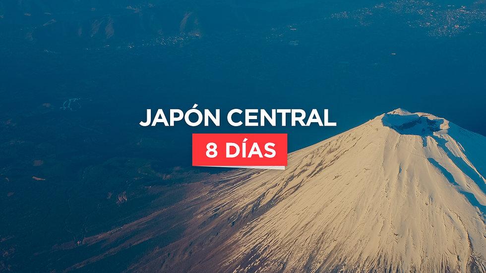 Japoncentral.jpg