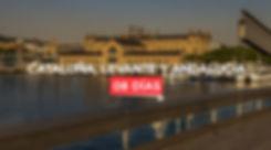 Cataluña,_Levante_y_Andalucia.jpg