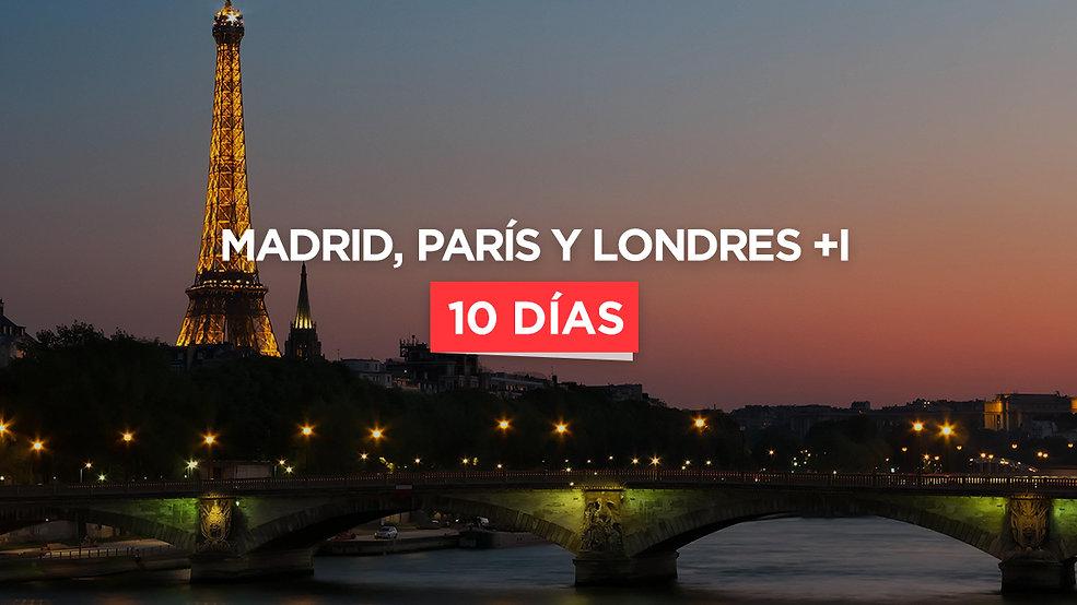 Madrid,_París_y_Londres_+i.jpg