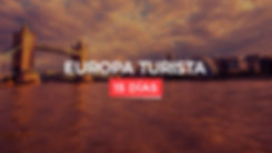 Europa Turista 1.jpg