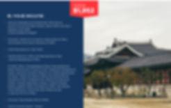 CoreaPekin1.jpg
