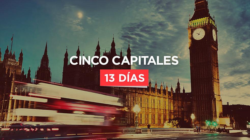 Cinco Capitales.jpg