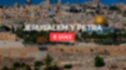 JerusalemyPetra.jpg