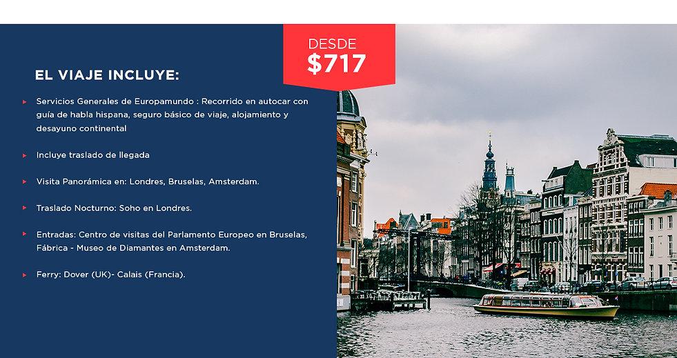 Londres, Bruselas y Amsterdam1.jpg