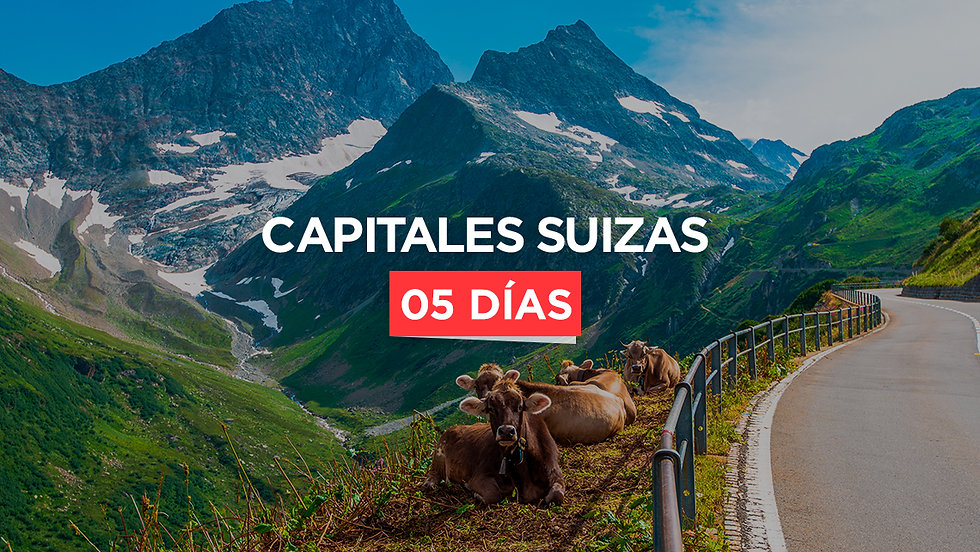 Capitales Suizas.jpg