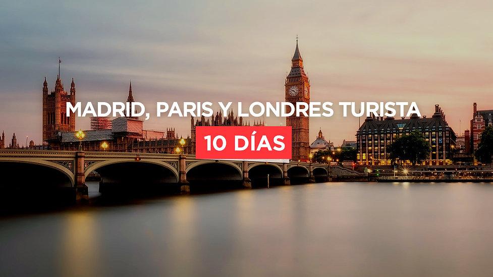 Madrid, Paris y Londres Turista.jpg