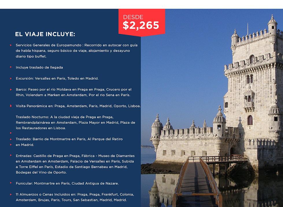 De Praga a Madrid y Portugal +i 1.jpg