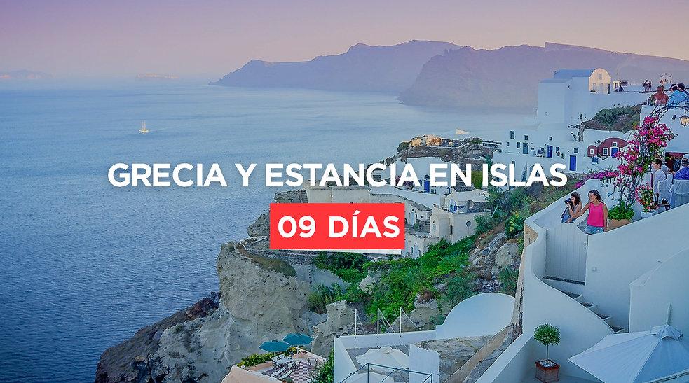 Grecia y Estancia en Islas.jpg