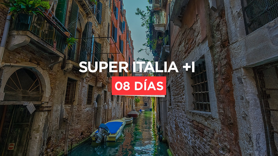 Super Italia +i.jpg