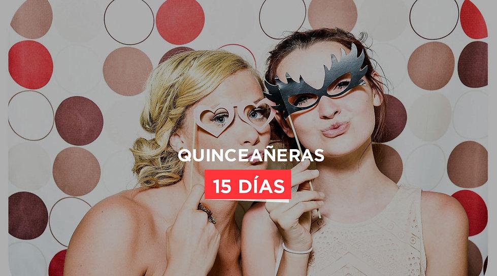 Quinceañeras3.jpg