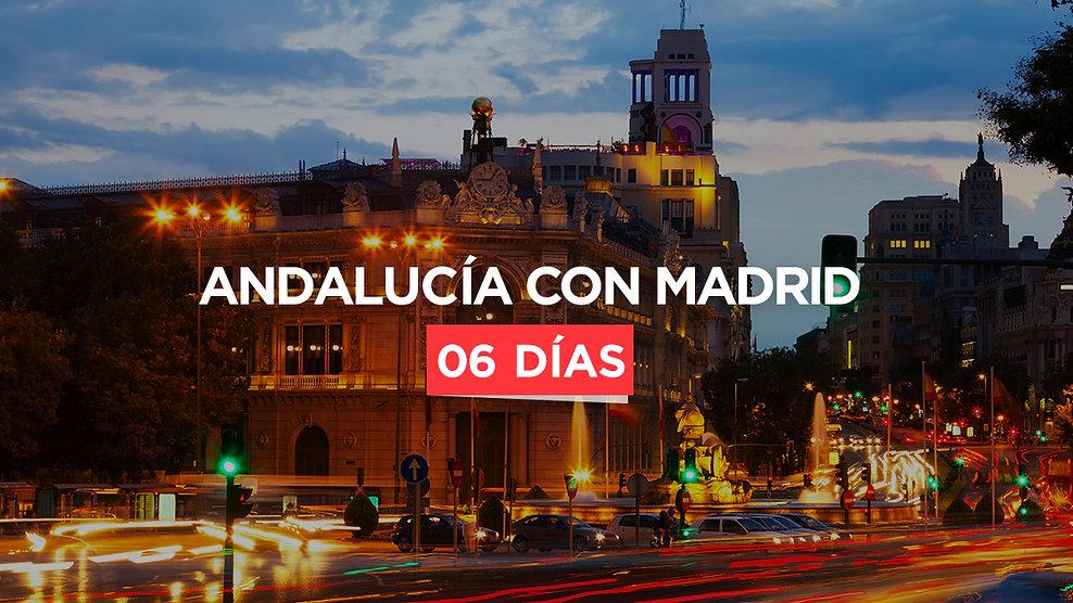 Andalucía_con_Madrid.jpg